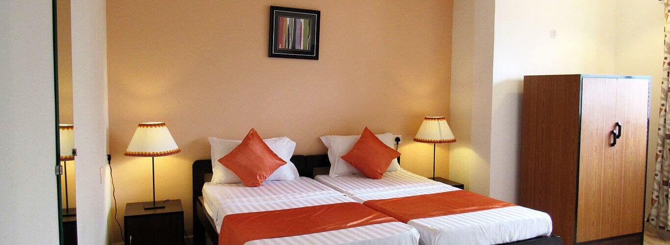 Tgf dream guest house goa goa guest house beach guest - Guest house in goa with swimming pool ...