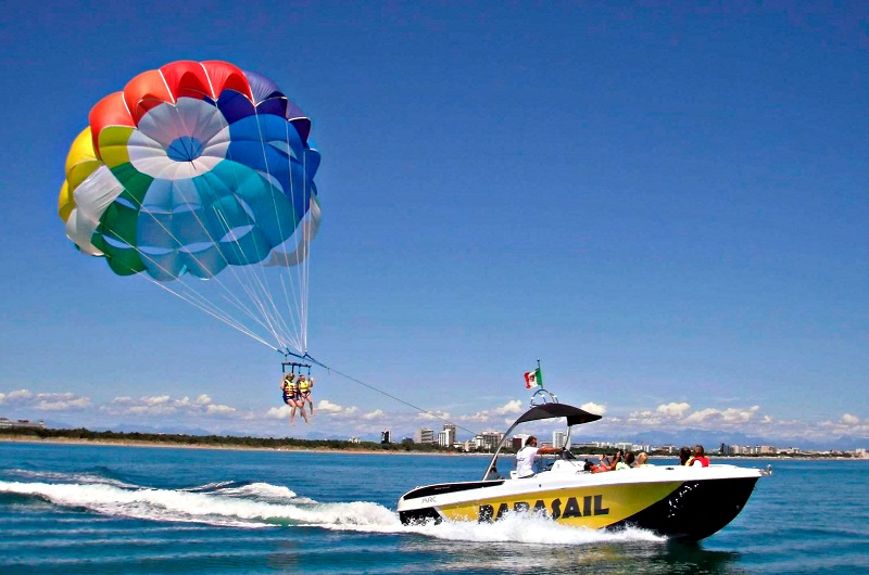 Water Sports Activities In Goa Water Sports Goa Beach Tgf Dream